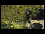 Лaсточкино гнeздо (2012) 4 серия