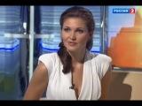 Сергей Бадюк про спецназ ГРУ
