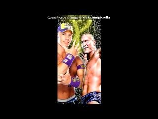 ��������� ������ ��� ������ Switchfoot - Dark Horses (WWE Royal Rumble 2012 Theme). Picrolla