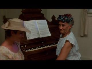 Зубастики / Critters. фильм 1986 год. (Они пожирают всё так быстро, что ты даже не успеешь закричать…). ужасы, фантастика, триллер, комедия 90-х
