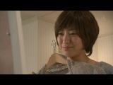 Ikemen desu ne / Ты прекрасен (Япония) (6/11)
